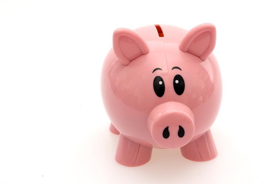 Co zrobić, aby inflacja nie pomniejszała naszych oszczędności?