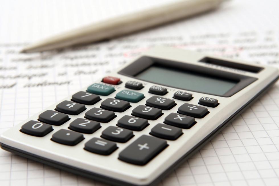 Kiedy nie płacimy podatku dochodowego?