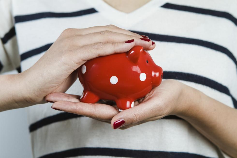 Jak wybrać konto oszczędnościowe w2018 roku?