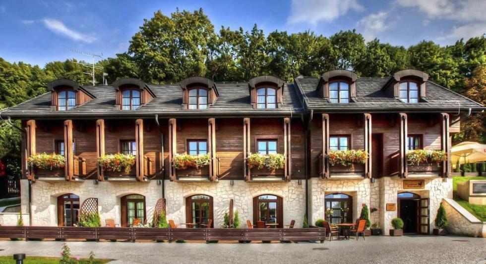 W trakcie długiego weekendu hotele znowu będą pełne - zobacz ceny